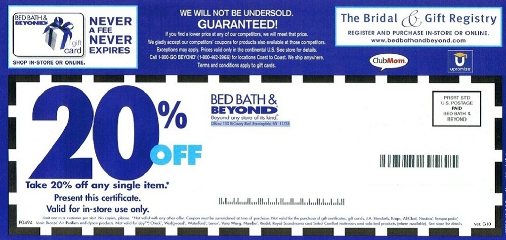 Bed-Bath-and-Beyond-Coupon-001a1