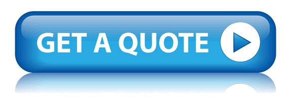 blue Quote Button